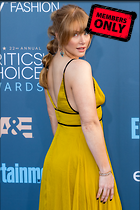 Celebrity Photo: Bryce Dallas Howard 2000x3000   3.2 mb Viewed 5 times @BestEyeCandy.com Added 58 days ago