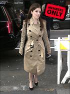 Celebrity Photo: Anna Kendrick 3040x4071   1.8 mb Viewed 2 times @BestEyeCandy.com Added 294 days ago