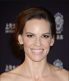 Celebrity Photo: Hilary Swank 1200x1399   148 kb Viewed 32 times @BestEyeCandy.com Added 95 days ago