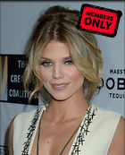 Celebrity Photo: AnnaLynne McCord 3150x3889   1.7 mb Viewed 2 times @BestEyeCandy.com Added 282 days ago