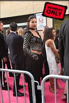 Celebrity Photo: Adriana Lima 4016x6016   2.5 mb Viewed 1 time @BestEyeCandy.com Added 167 days ago