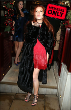 Celebrity Photo: Lindsay Lohan 4140x6384   1.5 mb Viewed 0 times @BestEyeCandy.com Added 30 days ago