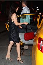 Celebrity Photo: Lucy Liu 1599x2400   610 kb Viewed 31 times @BestEyeCandy.com Added 32 days ago