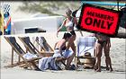 Celebrity Photo: Gwyneth Paltrow 4760x3000   1.3 mb Viewed 2 times @BestEyeCandy.com Added 386 days ago