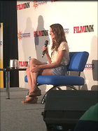 Celebrity Photo: Amy Acker 600x800   61 kb Viewed 196 times @BestEyeCandy.com Added 691 days ago