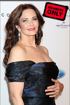 Celebrity Photo: Lynda Carter 2400x3600   1.9 mb Viewed 1 time @BestEyeCandy.com Added 46 days ago