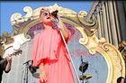 Celebrity Photo: Pink 1200x790   169 kb Viewed 123 times @BestEyeCandy.com Added 776 days ago