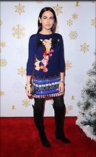 Celebrity Photo: Camilla Belle 2106x3450   980 kb Viewed 25 times @BestEyeCandy.com Added 72 days ago