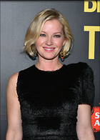 Celebrity Photo: Gretchen Mol 1200x1680   282 kb Viewed 36 times @BestEyeCandy.com Added 120 days ago