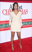 Celebrity Photo: Gabrielle Union 2381x3762   1.1 mb Viewed 74 times @BestEyeCandy.com Added 301 days ago
