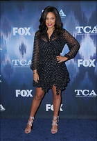 Celebrity Photo: Sanaa Lathan 1200x1738   337 kb Viewed 38 times @BestEyeCandy.com Added 41 days ago