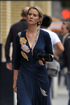 Celebrity Photo: Cynthia Nixon 1200x1803   223 kb Viewed 95 times @BestEyeCandy.com Added 361 days ago