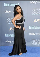 Celebrity Photo: Nia Long 1200x1726   252 kb Viewed 64 times @BestEyeCandy.com Added 136 days ago