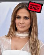 Celebrity Photo: Jennifer Lopez 3607x4500   3.4 mb Viewed 5 times @BestEyeCandy.com Added 10 days ago