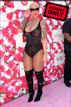 Celebrity Photo: Amber Rose 2100x3159   2.4 mb Viewed 2 times @BestEyeCandy.com Added 87 days ago