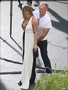 Celebrity Photo: Jennifer Aniston 634x840   148 kb Viewed 2.250 times @BestEyeCandy.com Added 104 days ago
