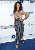 Celebrity Photo: Camila Alves 2248x3200   953 kb Viewed 59 times @BestEyeCandy.com Added 474 days ago