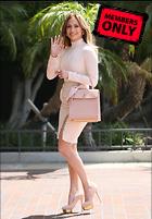 Celebrity Photo: Jennifer Lopez 3456x4952   4.6 mb Viewed 2 times @BestEyeCandy.com Added 4 days ago