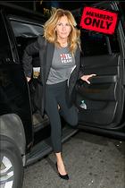 Celebrity Photo: Julia Roberts 2400x3600   1.8 mb Viewed 6 times @BestEyeCandy.com Added 509 days ago