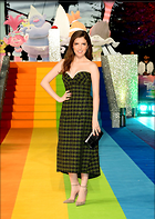 Celebrity Photo: Anna Kendrick 2240x3150   507 kb Viewed 16 times @BestEyeCandy.com Added 185 days ago