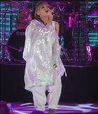 Celebrity Photo: Ariana Grande 2650x3090   889 kb Viewed 31 times @BestEyeCandy.com Added 256 days ago