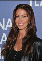 Celebrity Photo: Shannon Elizabeth 1200x1739   313 kb Viewed 50 times @BestEyeCandy.com Added 184 days ago