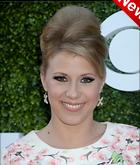 Celebrity Photo: Jodie Sweetin 1200x1413   176 kb Viewed 7 times @BestEyeCandy.com Added 22 hours ago