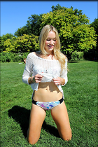 Celebrity Photo: Katrina Bowden 920x1380   760 kb Viewed 77 times @BestEyeCandy.com Added 82 days ago