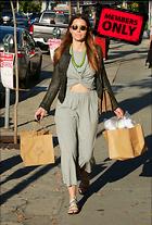 Celebrity Photo: Jessica Biel 2030x3000   1.6 mb Viewed 1 time @BestEyeCandy.com Added 22 days ago
