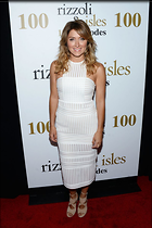 Celebrity Photo: Sasha Alexander 800x1199   103 kb Viewed 54 times @BestEyeCandy.com Added 216 days ago