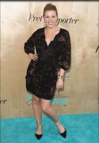 Celebrity Photo: Jodie Sweetin 1200x1732   300 kb Viewed 25 times @BestEyeCandy.com Added 14 days ago