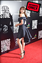 Celebrity Photo: Ana De Armas 3280x4928   1.3 mb Viewed 2 times @BestEyeCandy.com Added 148 days ago