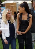 Celebrity Photo: Ariana Grande 1200x1680   376 kb Viewed 67 times @BestEyeCandy.com Added 100 days ago