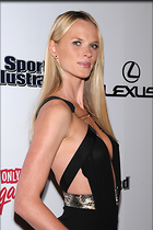 Celebrity Photo: Anne Vyalitsyna 2100x3150   778 kb Viewed 29 times @BestEyeCandy.com Added 292 days ago