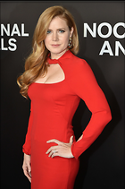 Celebrity Photo: Amy Adams 681x1024   120 kb Viewed 73 times @BestEyeCandy.com Added 86 days ago