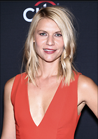 Celebrity Photo: Claire Danes 1272x1800   796 kb Viewed 40 times @BestEyeCandy.com Added 506 days ago