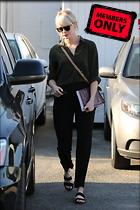 Celebrity Photo: Emma Stone 3202x4803   2.1 mb Viewed 0 times @BestEyeCandy.com Added 18 hours ago