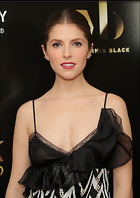 Celebrity Photo: Anna Kendrick 1200x1700   152 kb Viewed 93 times @BestEyeCandy.com Added 70 days ago