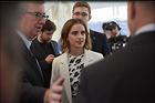 Celebrity Photo: Emma Watson 1200x800   82 kb Viewed 27 times @BestEyeCandy.com Added 24 days ago