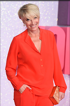 Celebrity Photo: Emma Thompson 1200x1819   158 kb Viewed 71 times @BestEyeCandy.com Added 201 days ago