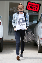 Celebrity Photo: Kate Mara 2704x4056   2.3 mb Viewed 1 time @BestEyeCandy.com Added 6 days ago