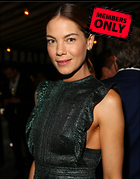 Celebrity Photo: Michelle Monaghan 2887x3686   2.3 mb Viewed 6 times @BestEyeCandy.com Added 386 days ago