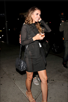 Celebrity Photo: Audrina Patridge 1200x1800   262 kb Viewed 31 times @BestEyeCandy.com Added 43 days ago