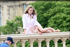 Celebrity Photo: Amanda Seyfried 3089x2086   792 kb Viewed 67 times @BestEyeCandy.com Added 240 days ago