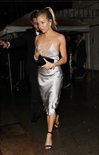 Celebrity Photo: Sienna Miller 1200x1885   175 kb Viewed 35 times @BestEyeCandy.com Added 32 days ago