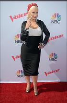 Celebrity Photo: Christina Aguilera 670x1024   143 kb Viewed 115 times @BestEyeCandy.com Added 599 days ago