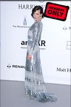Celebrity Photo: Milla Jovovich 4080x6144   2.2 mb Viewed 0 times @BestEyeCandy.com Added 33 hours ago