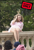 Celebrity Photo: Amanda Seyfried 1665x2435   2.4 mb Viewed 3 times @BestEyeCandy.com Added 209 days ago