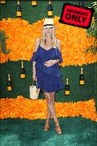 Celebrity Photo: Nicky Hilton 3840x5760   2.2 mb Viewed 0 times @BestEyeCandy.com Added 16 days ago