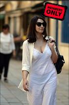 Celebrity Photo: Monica Bellucci 3360x5096   1.9 mb Viewed 0 times @BestEyeCandy.com Added 24 days ago